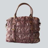 Dame Handbag (GPG-HB0939)