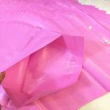Saco para roupa de polietileno impermeável personalizado Saco Mailer para embalar