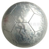 32panels PVCが付いている機械Stitched Soccer Ball/Football (SM5045)