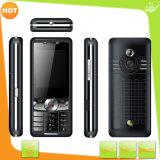 G+C teléfono móvil (M10)