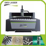 500W-3000W высокой точной и станок для лазерной гравировки Fibe питания