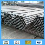 Fábrica inconsútil de los tubos de acero del cilindro hidráulico