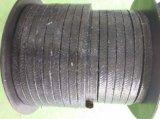 Kohlenstoff-Faser-Verpackung für Hochdruck-, Hochtemperaturventil