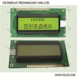 122x32 Módulo LCD gráfico (VS122321)