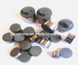 De Bits van de Knoop van het Carbide van het wolfram voor Industrie van de Olie