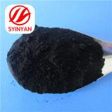 Nero di carbonio di qualità di Preminium