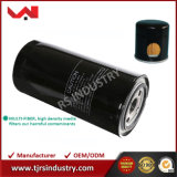 OEM 17801-15060 Filter van de Lucht van de Prijs van de Fabriek de Auto voor Toyota