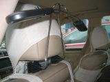 Cabide (cadeira pendurar no interior do carro)