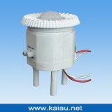 ライト(KA-S01A)のためのPIRの動きセンサースイッチ