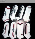 Calcetines de deporte de hombres