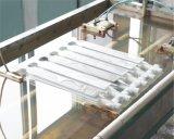 ダイカストで形造るアルミニウムラジエーター(RT808)
