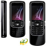 Teléfono móvil (N8600)
