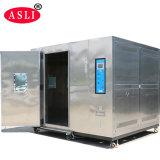 大きい容量の高温は加速する老化部屋(テスト部屋)を