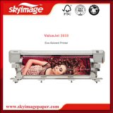 2.6 impressora de Sublimation de tintura do grande formato de Mutoh Valuejet 2638X da largura