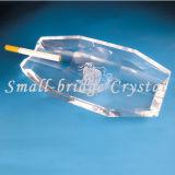 Cenicero cristalino (YJ0008)