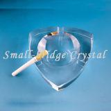 Cenicero cristalino (YJ0010)