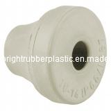 Gommini di protezione di gomma modellati alta qualità