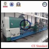 Rohr-Drehbank-Maschine des Öl-Cw6628X6000, Öl-Land-Drehbank-Maschine