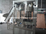 Máquina tampando de Ropp para o frasco de vidro (FXG-8)