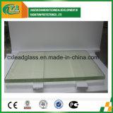 中国の製造からの鉛ガラスを保護する医学のX線