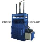 高品質 Y82t-63f の廃プラスチック油圧式バラ