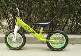 Preiswerte chinesische Fabrik-direktes Baby-Ausgleich-Fahrrad