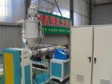 Mangueira de jardim programável de PVC da linha de produção