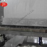 Het Automatische Aardappelzetmeel die van China Vastgesteld Zetmeel maken die VacuümFilter ontwateren