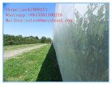 100% нового Monofilament сетка от насекомых на полеты и моллюсков/комара/Thrips