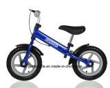 Scherzt eben Kind-Ausgleich-Fahrrad mit EVA-Rad und Eisen