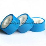 1インチPTFE Tape/PTFEの糸のシールテープかテフロンテープ