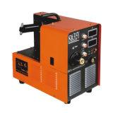 Ajustável de indutância do inversor IGBT CO2 máquina de solda (NB-315Y)