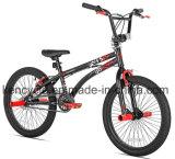 20 Bike эффектного выступления велосипеда фристайла дюйма BMX