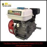 장기간 Time 9HP Gasoline Engine (ZH270)