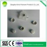 カスタムプラスチックは射出成形の/Plasticの射出成形の食品包装ボックスか明確なプラスチック注入型を分ける