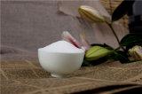 Zucchero naturale di Stevia dell'additivo alimentare del dolcificante Sg80%