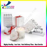 Роскошное Cmyk Printing Lid и Base Perfume Gift Box