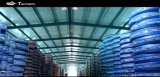 Boyau en caoutchouc hydraulique de R10 4sh