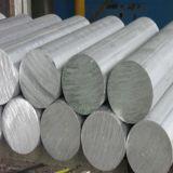Acciaio speciale/piatto d'acciaio/lamiera di acciaio/barra d'acciaio/acciaio legato/acciaio Sks51 della muffa