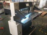 Резец новой конструкции гидровлический бумажный (67E)