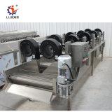 Asciugatrice dell'aria per la trasformazione dei prodotti alimentari con il prezzo basso