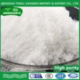 Acetaat 99% Trihydrate de Industriële Acetaat Vochtvrije CAS 127-09-3 van het natrium van het Natrium