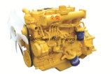 52HP de Dieselmotor van het graafwerktuig