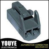 置換PA66 AMP 2の方法Pin Superseal自動コネクターおよびターミナル