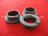 De nauwkeurige Sic van het Carbide van het Silicium Ceramische Delen van de Verbinding