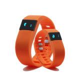 Горячая продажа Bluetooth спорта здоровья Smart браслет
