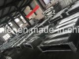 熱いDipped Galvanised 8X5 Box Tilt Trailer