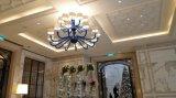 Ritz-Carlton、マカウのための顧客用装飾的なプロジェクトの照明