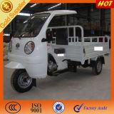 중국 제품은 화물 3 바퀴 기관자전차를 제조한다