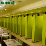 Partitions de salle de bains de vente directe d'usine de Jialifu